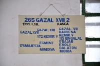 LdV_Ungarn_k_077