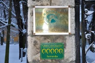 LdV_Ungarn_k_117