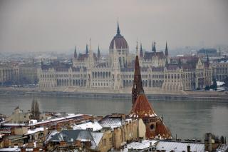 LdV_Ungarn_k_375