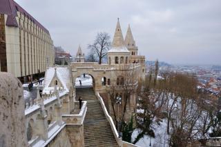 LdV_Ungarn_k_377