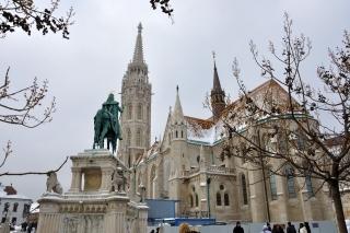 LdV_Ungarn_k_371
