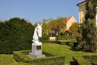 Tschechien_2010_402m