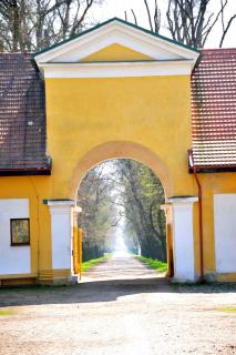 Tschechien_2010_416m