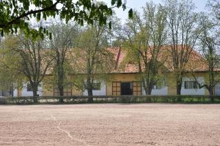 Tschechien_2010_390m