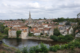Frankreich_20100916_150335