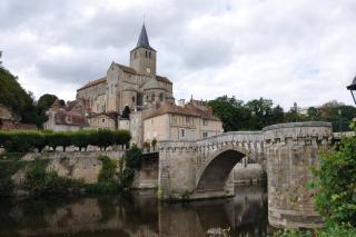 Frankreich_20100916_160424