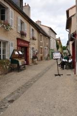 Frankreich_20100916_153050