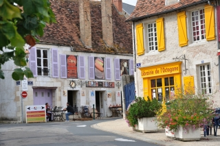 Frankreich_20100916_153350