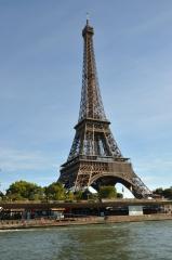 Frankreich_20100919_171352