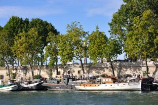 Frankreich_20100919_173118