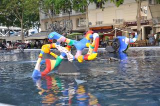 Frankreich_20100920_110952