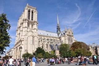 Frankreich_20100919_162512