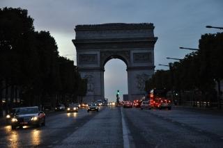 Frankreich_20100919_200730