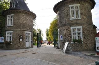 Frankreich_20100917_173718