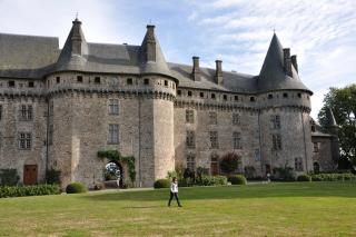 Frankreich_20100918_102932