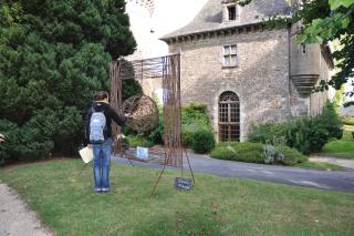 Frankreich_20100918_104018