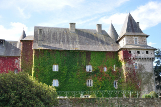 Frankreich_20100918_111358