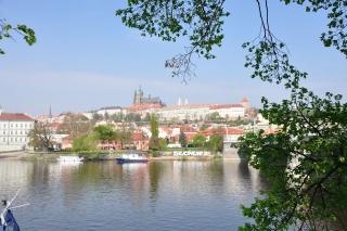 Tschechien_2010_592m