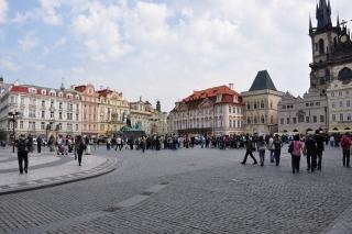 Tschechien_2010_595m