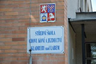 Tschechien_2010_114m