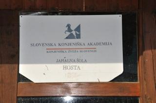 Slowenien_PF_066