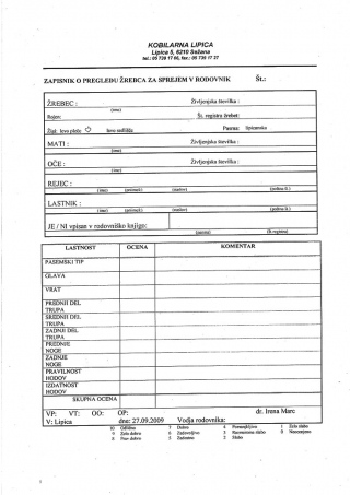 stutbuchaufnahme_formular_1